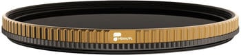 PolarPro QuartzLine Cinema ND64/PL 82mm