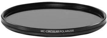 hasselblad-polarizing-77mm