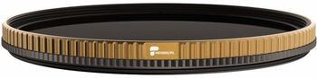 PolarPro QuartzLine ND1000/PL 67mm