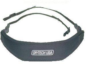 """OP/TECH Utility Strap 3/8"""""""