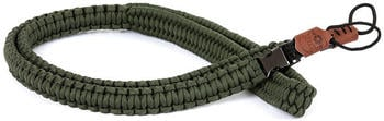 C-Rope The Traveler 100cm olive