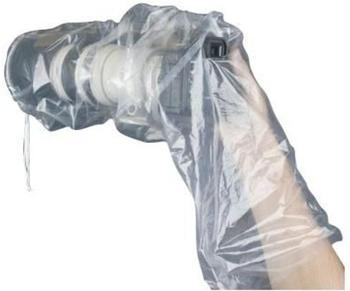 OP/TECH Rainsleeve Protection