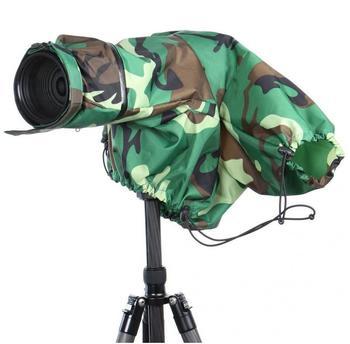 B.I.G. Kamera Tarn-und Regenschutz