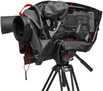 Manfrotto Pro Light RC-1 PL