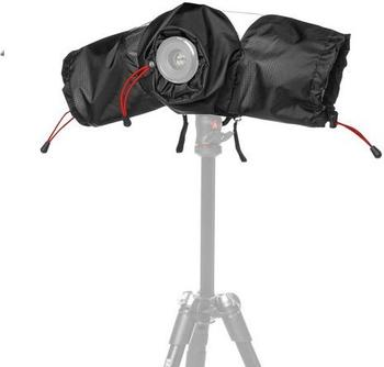 Manfrotto Pro Light Camera Cover: Elements E-690 PL