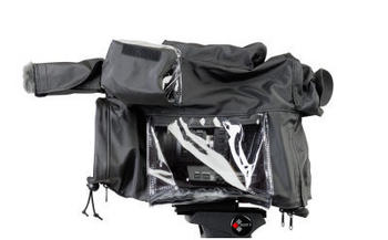 camRade wetSuit AG-UX90