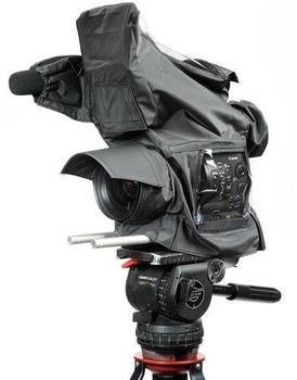 camRade wetSuit C300/C500