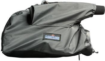 camRade wetSuit PMW 300