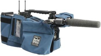 Portabrace CBA-PMW500