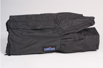 camRade wetSuit 2 for Sony PMW500 / PDW500 / 700 / 800