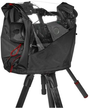 Manfrotto Pro Light CRC-15 PL