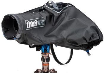 Think Tank Photo Hydrophobia 70-200 V3.0