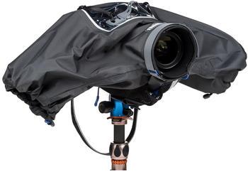Think Tank Photo Hydrophobia DSLR 24-70 V3.0