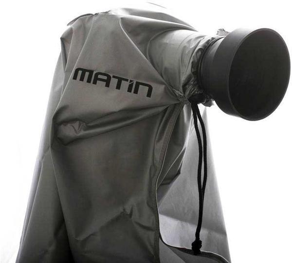 Matin M-7095 (S)
