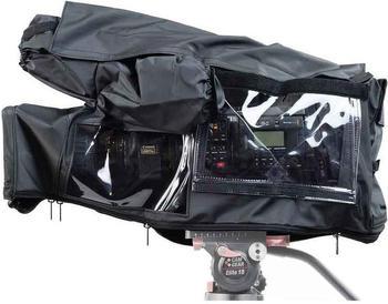 camRade wetSuit Panasonic AG-CX350