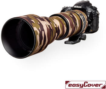 discovered-easycover-lens-oak-fuer-sigma-150-600mm-f-5-63-dg-os-contemporary-braun-camouflage