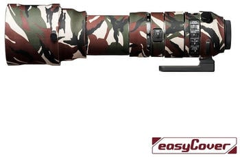 discovered-easycover-lens-oak-fuer-sigma-150-600mm-f-5-63-dg-os-sport-gruen-camouflage