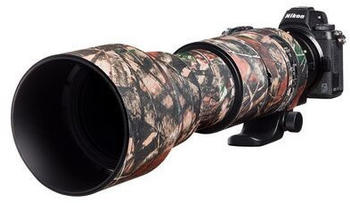 discovered-easycover-lens-oak-fuer-sigma-150-600mm-f-5-63-dg-os-contemporary-wald-camouflage