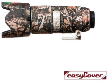 discovered-easycover-lens-oak-fuer-canon-ef-70-200mm-f-28-is-ii-usm-wald-camouflage