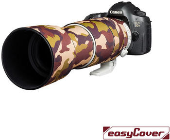discovered-easycover-lens-oak-fuer-canon-ef-100-400mm-f45-56l-is-ii-usm-braun-camouflage