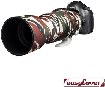 discovered-easycover-lens-oak-fuer-canon-ef-100-400mm-f45-56l-is-ii-usm-gruen-camouflage