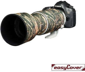 discovered-easycover-lens-oak-fuer-canon-ef-100-400mm-f45-56l-is-ii-usm-wald-camouflage