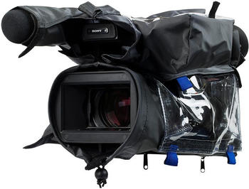 camRade wetSuit Panasonic HC-X1