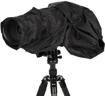 B.I.G. Kamera-Regenschutz Roll up