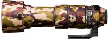 discovered-easycover-lens-oak-cover-for-sigma-60-600mm-f45-63-dg-os-hsm-s-wald-camouflage