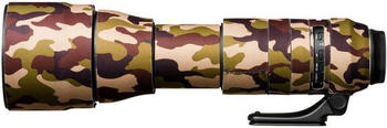 discovered-easycover-lens-oak-fuer-tamron-150-600mm-f-5-63-di-vc-usd-g2-braun-camouflage