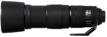 Discovered Easycover Lens Oak für Nikon 200-500mm f/5.6 VR Schwarz