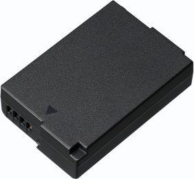 Panasonic DMW-DCC9