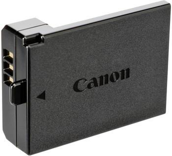 Canon DR-E10