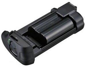 Nikon MS-D14EN