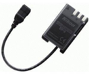 Nikon EP-5A