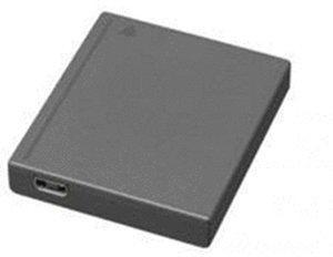 Panasonic DMW-DCC4E