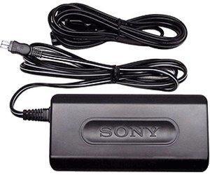 Sony AC-L10B