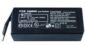 Canon CA-PS500