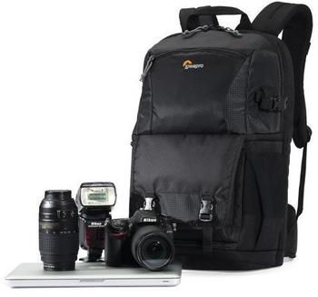 lowepro-fastpack-250-aw-ii