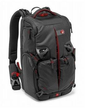 Manfrotto Pro Light 3N1-25 PL