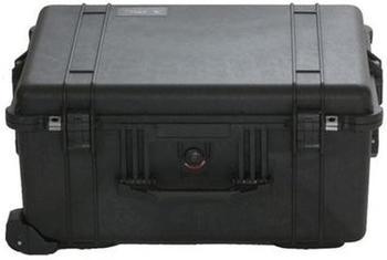 Peli Protector 1510 schwarz
