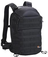 Lowepro ProTactic 350 AW schwarz