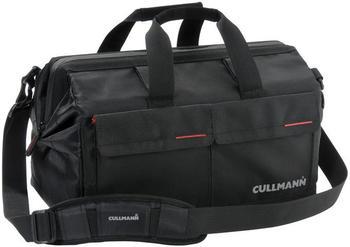 Cullmann Amsterdam Maxima 520