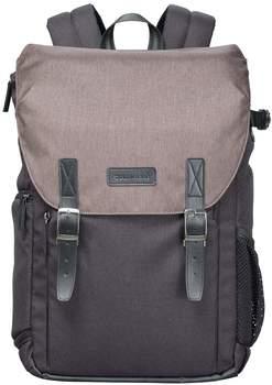 cullmann-lima-daypack-600