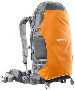 Mantona ElementsPro 40