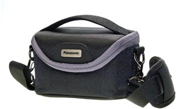 Panasonic VW-PH80XE
