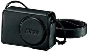 Nikon CS-CP4-7