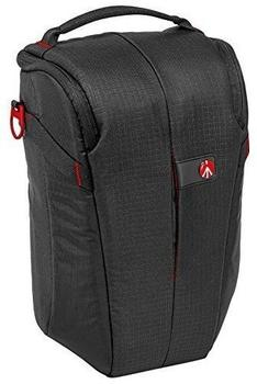 Manfrotto Pro Light Halfter Access H-18 PL