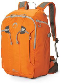 Lowepro Flipside Sport 20L AW orange