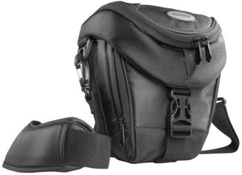 Mantona Premium Colt schwarz